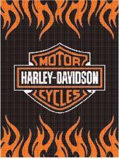 7 siegreiche coole Ideen: Harley Davidson Night Train 2008 harley davidson … -…