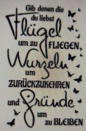 SHABBY SCHABLONE MÖBEL Wand Stoff Farbe Holz Schild Spruch Freunde Sterne Zitat…