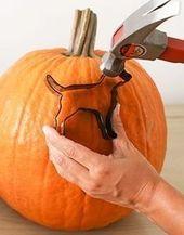 Lauren Conrads Geheimnis für das beste Halloween …