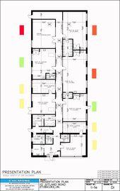 19 Daycare Floor Plans Ideas Daycare Floor Plans Floor Plans Daycare