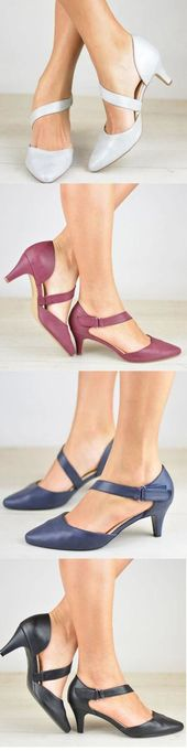 2019 sandalias de hebilla de nuevo estilo – #Buckle #Sandals #schuhe #Style   – Kochen