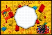 Lego Movie: Free Printable Invitations., #Free #Invitations #Lego #legoprintables #movie #Pr …   – Lego