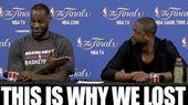 Basketball Meme – Google-Suche   – lol