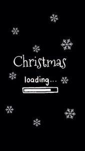 Photo of Weihnachtshintergrund #christmas # 2020 Weihnachten Smartphone Hintergründe #backgro …