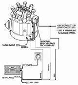Gm Hei Distributor And Coil Wiring Diagram Yahoo Image Search Results Automotive Care Automotive Illustration Chevy
