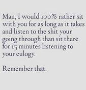 Suizidgedanken… – Happy, Funny, Inspiring… Quotes