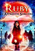 Ruby L Apprentie Sorciere Film Films Complets Sorciere
