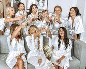Bridal Shower Party, Bachelorette Party, Brautjungfer Geschenke, Bridal Shower Geschenk, Hochzeitsfeier Geschenke, Brautjungfer Porträts
