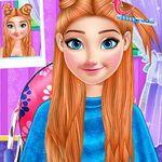 En Ligne Tous Jeu M Mafa Com Disney Characters All Games Disney