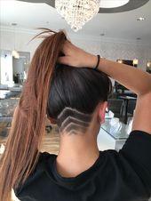 Barbeado   – Haar styling