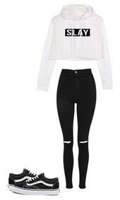 Teen Cloth | Teen Clothing Uk | Latest Fashion Style For Girls 20190913 – Septem…