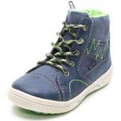 Reduzierte Stiefeletten & Boots