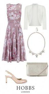 Super Kleid Hochzeitsgast Tag Bräutigam Outfit Ideen   – Wedding Dresses & Weddings