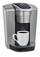 Keurig Elite K90 Coffee Maker