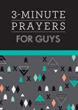 Read Book 3minute Prayers For Guys 3minute Devotions Download Pdf Free Epub Mobi Ebooks Free Ebooks Download Free Books Download Pdf Books Download