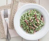 Primi piatti sfiziosi, facili e gustosi – Le ricette di GialloZafferano