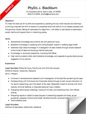 Download Security Officer Resume Sample  Resume Examples