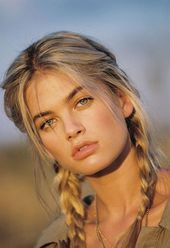Todas tus tendencias favoritas de Boho cobran vida con Spell Designs # 70shair Todas tus …   – dreamjob