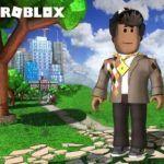 Roblox Bedava Carlar Robuxlu Ucretsiz Roblox Hesaplari 2019 Bu Paylasimda Sizlere Robluxlu Bedava Roblox Hesaplari Carlari Ver Zulu Clash Of Clans Netflix