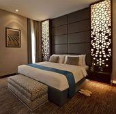 99 rustikale Design-Ideen für das Hauptschlafzimmer – 99BESTDECOR
