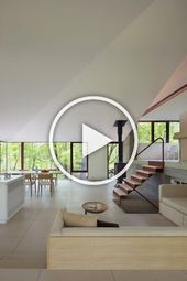 #Architects #cell #space #villak cell space architects – villa-k