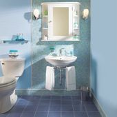 8 + How To Change Bathroom Plumbing From Floor To Wall Elegant That Can Be Enjoyed Later Than... I 2020