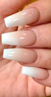 53+ Cute and Superb Ombre Nails Design Concepts For Summer season – Web page 22 of 53