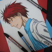 رسم انمي اجمل الرسومات انمى حبيبي Anime Art Anime Style Anime