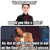 Top 100 Funny Memes. Read More…