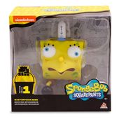 SpongeBob Schwammkopf – Masterpiece Memes Collection – Mocking SB   – Products