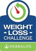 Weight loss through calisthenics