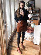 Présentation de mon guide de garde-robe Capsule + 30 jours de tenues!   – Real Style