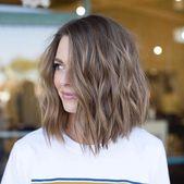 Finden Sie heraus, welche Haarfarbe am besten zu Ihnen passt. Es hilft auch dem …   – Haare