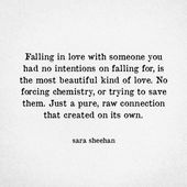 145 Relationship Quotes to Reignite Your Love 49 – Dana Bassford – TechUve  Photos