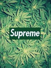 supreme wallpaper – Google Search