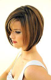 Fresh Frisuren für mittlere Länge mit Schichten – Neue Haare Modelle