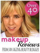 Hautpflege Über 50. 50-plus und auf der Suche nach den besten Hautpflegeprodukten, Regimen … – Skin Care For Combination Skin