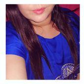 #haar #frisur #instahair #frisuren #haarfarbe
