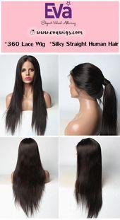 Best Way To Straighten Hair | Best Way To Make Hair Straight | Trendy Haircuts For Straight Hair 20191030