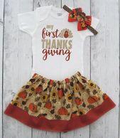 Babys erstes Weihnachtsgeschenkset – erstes Erntedankfest, erstes Weihnachtsgeschenkset, Babyparty-Geschenkset, Babys erstes Weihnachtsgeschenkset, erstes Weihnachtsgeschenkset   – Products