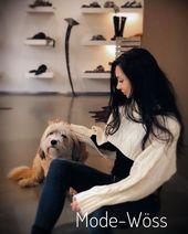 Fashion Vibes…#modewössstyle #damenmode #herrenmode #annakavalmode #fashionan…