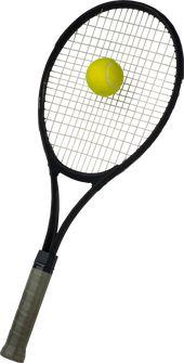 Tennis Racket Png Image Tennis Rackets Tennis Racket