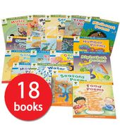 Oxford reading tree stage 1 stage 12 phonics pinterest oxford reading tree stage 1 stage 12 phonics pinterest reading tree oxfords and phonics fandeluxe Choice Image