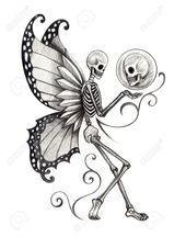 Skull Tattoo Hand Drawing On Paper Skull Tattoo Hand Drawing On Paper Stock Skull Tattoo Hand Drawing On Pa In 2020 How To Draw Hands Skull Tattoo Drawings