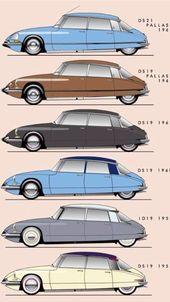 PoldiWorld   – Cars