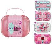 L.O.L. Surprise! Dolls Bigger Surprise with 60+ Surprises – Katie's Board
