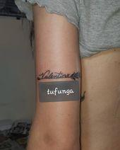 🎨💀☠💉 #tattooidea #insta #tattoostyle #tattoos #tattoo