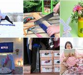 Jak Wyczyscic Buty Z Zamszu I Nubuku 9 Domowych Sposobow Twoje Diy Garden Frame Decor
