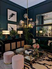 Best interior design www.delightfull.eu   Visit us for: best