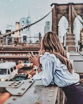 // a d v e n t u r e s // Pinterest // carriefiter // 90s fashion street wear street style photography style hipster vintage design landscape illus